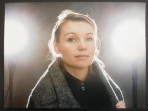 Sedeka Porträt klein