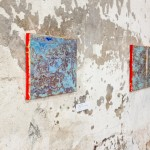 Art Fair Kölner Liste in Doc.One, April 2015, Covered 1 & 2